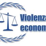 violenza economica
